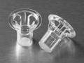 6.5 mm Transwell® -COL Collagen-Coated 0.4 µm Pore PTFE Membrane Insert, Sterile