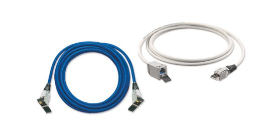futurecom-f-preconnectorized-copper-cable-assemblies
