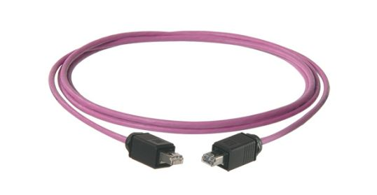 FutureCom-Industrial-Patch-Cord-IP67-65-IP67-65-connector