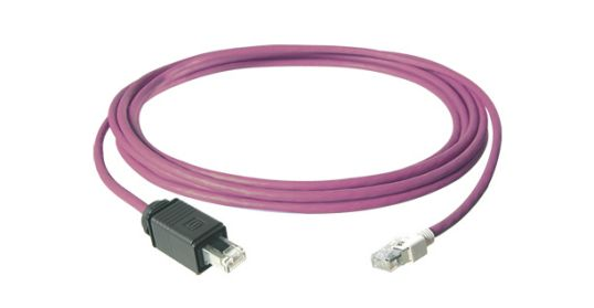 FutureCom-Industrial-Patch-Cord-IP67-65-RJ45-connector