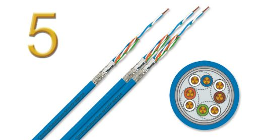 category-5e-indoor-cables-solid