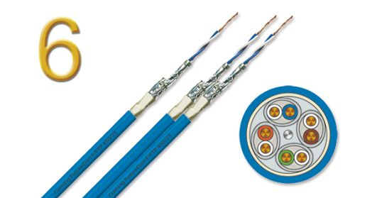 category-6-indoor-cables-solid