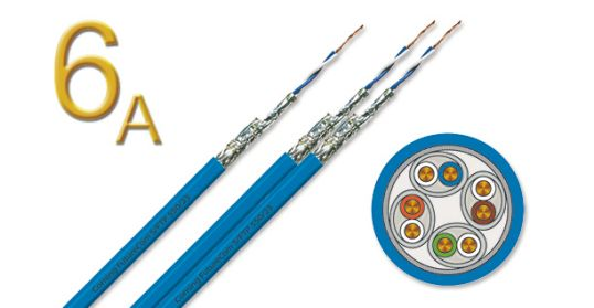 category-6A-indoor-cables-solid