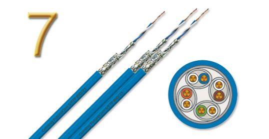 category-7-indoor-cables-solid