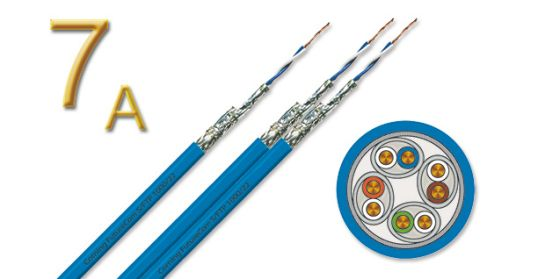category-7A-indoor-cables-solid
