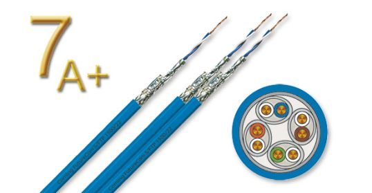 category-7Aplus-indoor-cables-solid