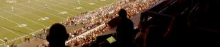 Corning's ONE Wireless Solution at Texas A&M's Kyle Field