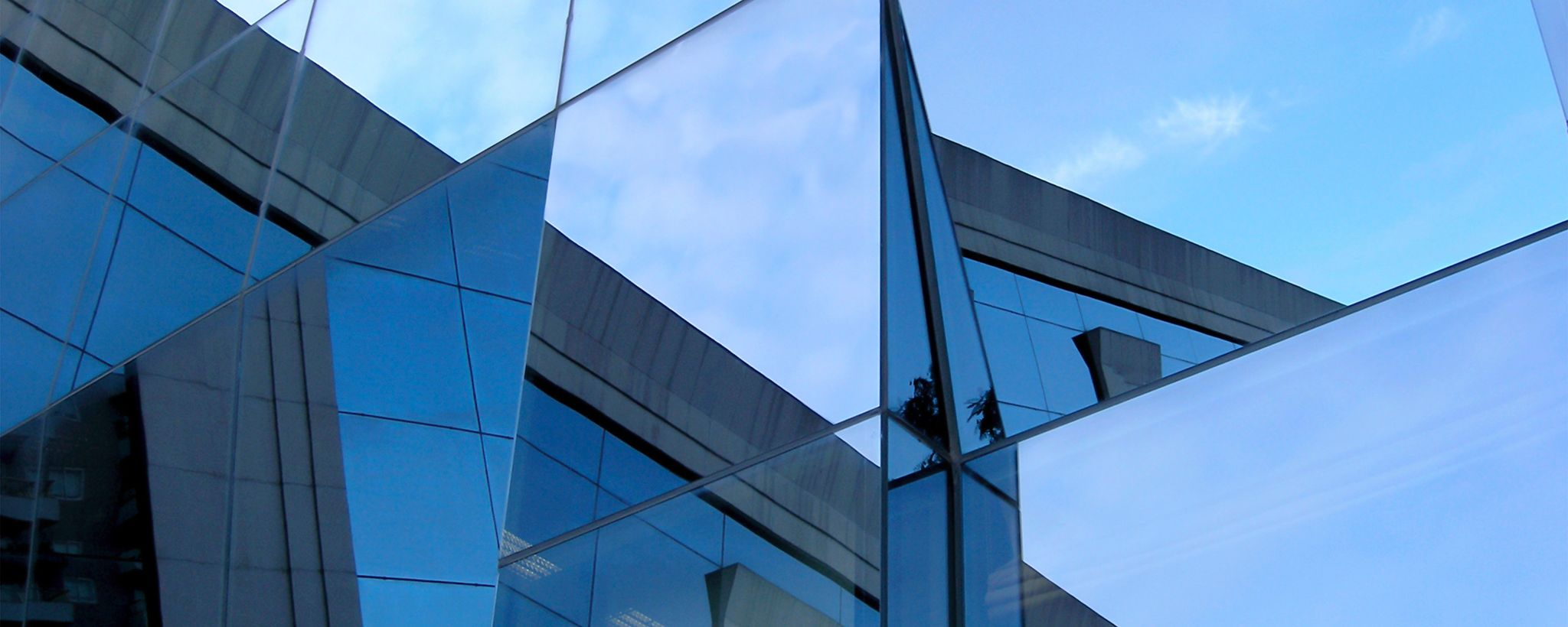 Heat-resistant glass: features manufacturing and application