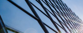 glasswindowsun