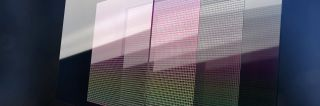 Behind the Screens: How Display Glass Works