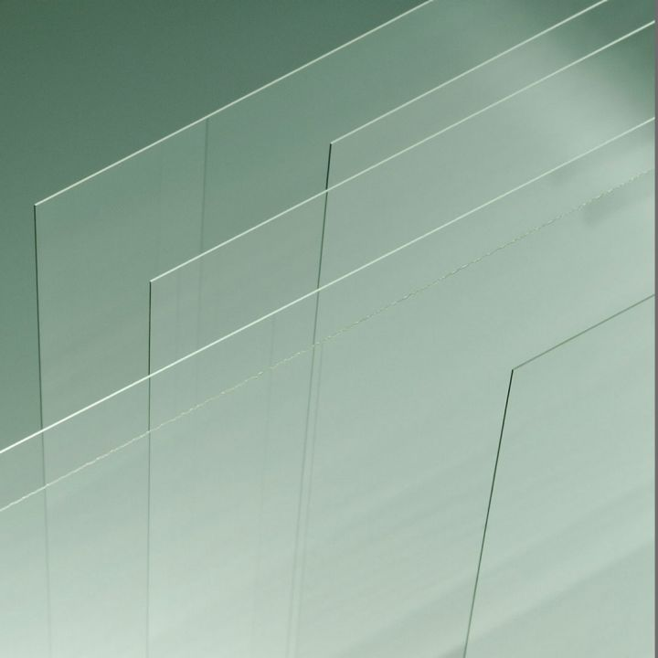 Corning Corning® EAGLE XG® Slim Glass Substrates