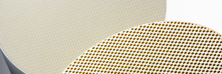 air emission control products