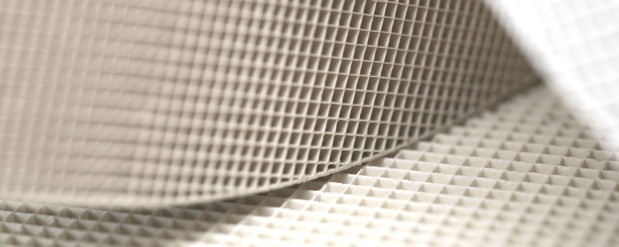 Ceramic Substrates | Environmental Technologies | Corning