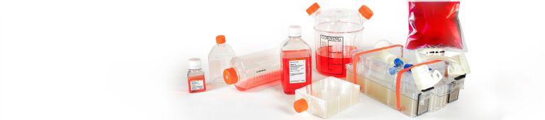 Bioprocess Products and Equipment