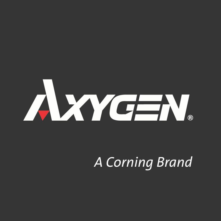 Axygen Brand Products Life Sciences Brands Corning