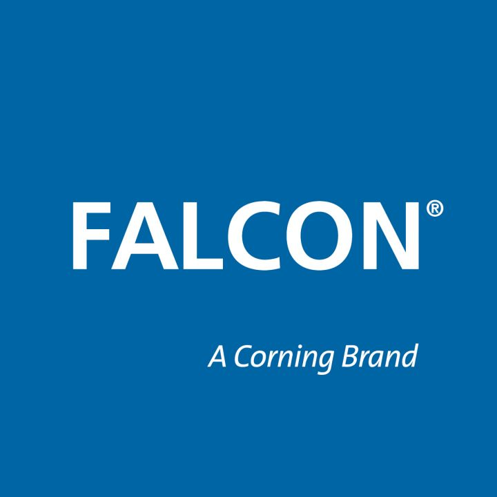 Falcon® Brand Products | Tubes, Dishes, Pipets, and Cell Culture