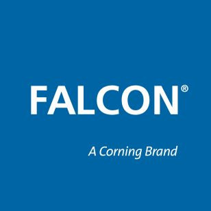 Falcon® Brand Products | Tubes, Dishes, Pipets, and Cell