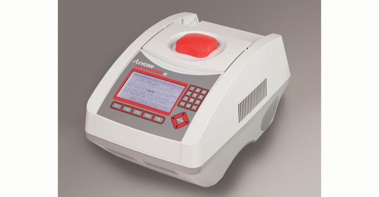 Thermal Cyclers