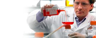 Improve your cell culture success.
