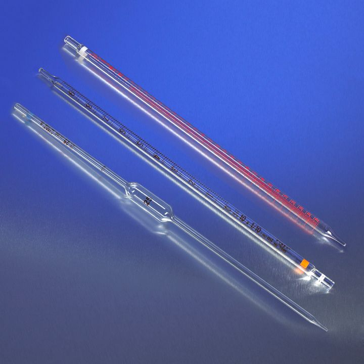 Corning Pipettes