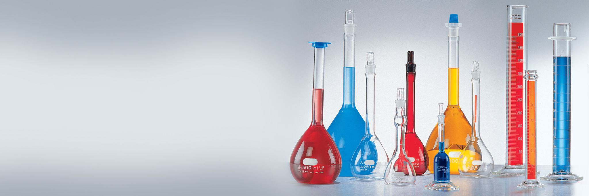 pyrex brand products life sciences and labware brands corning