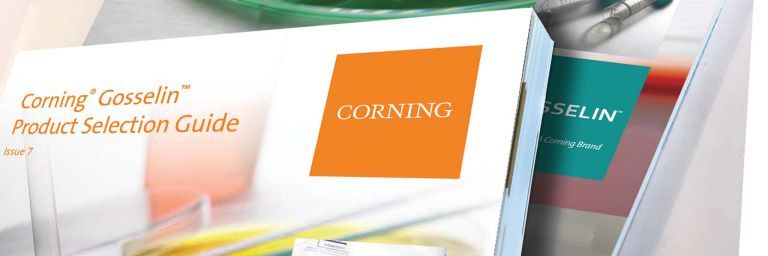 myinfo corning Life Sciences Products and Equipment | Corning