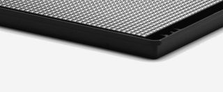 Corning® 1536 Spheroid Microplate