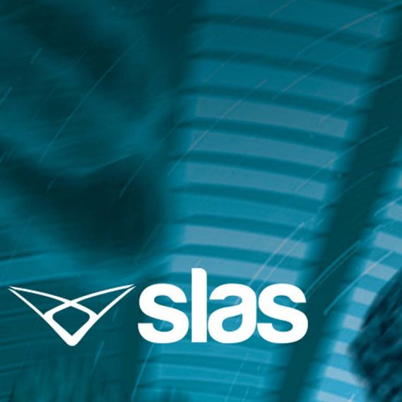 Access Exclusive 3D Cell Culture Research from SLAS 2019