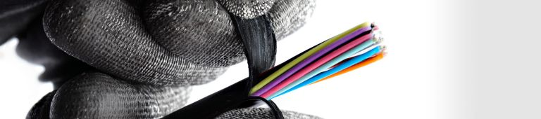 Corning MiniXtend® Cable Solutions