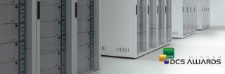 EDGE8™ Solution Named Data Centre Cabling Product of the Year