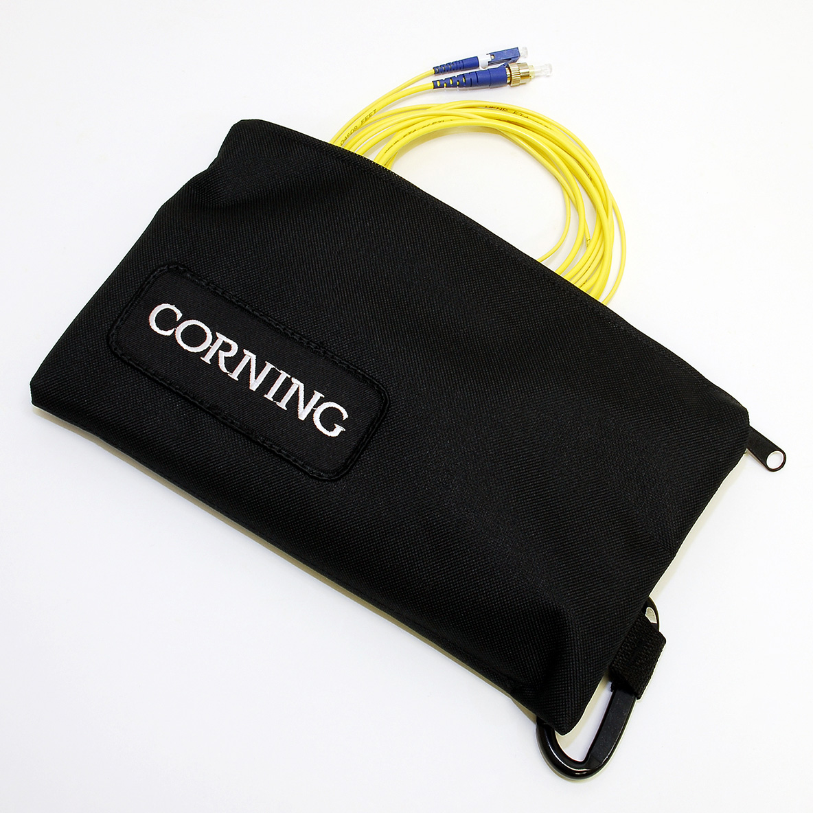 Corning Jumper or Cable Assembly