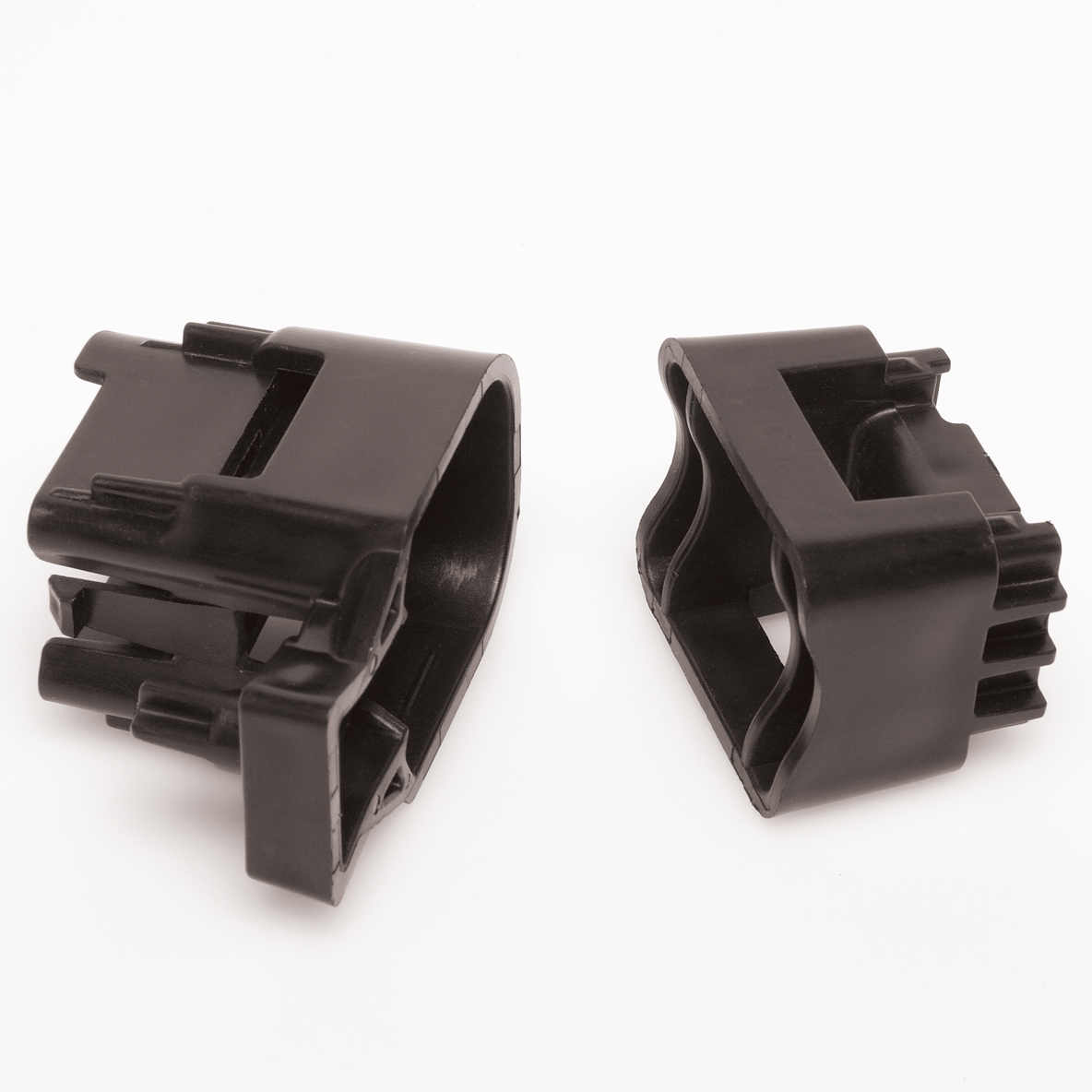 Corning Multiport Mounting Bracket