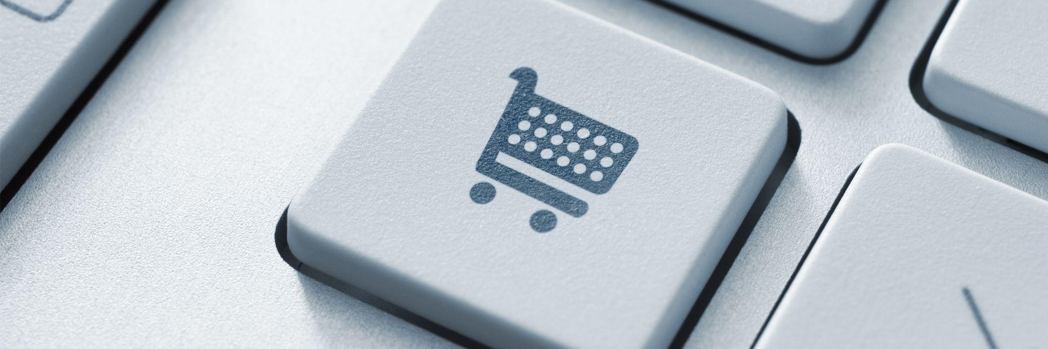 Genial How To Buy | Optical Communications | Corning