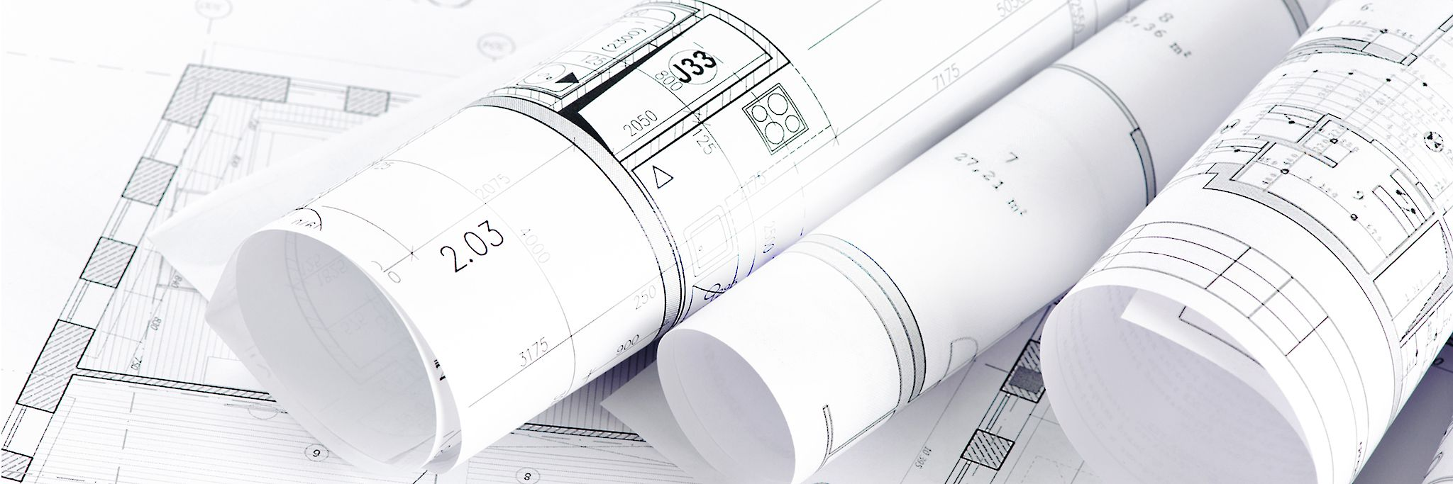Product Drawings Resource Center