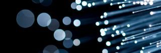 Corning® Optical Fibre Product Portfolio