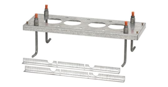 Anchor Assembly for Standard UMOXS Cabinets