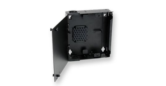 Plug Amp Play Hardware Corning