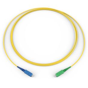 ethernet cable diagram, usb plug wiring, cat 6 plug wiring, ethernet cable power, network plug wiring, on 03