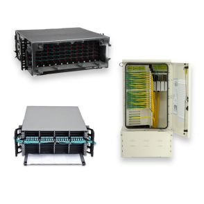 Communication Networks Products | Corning
