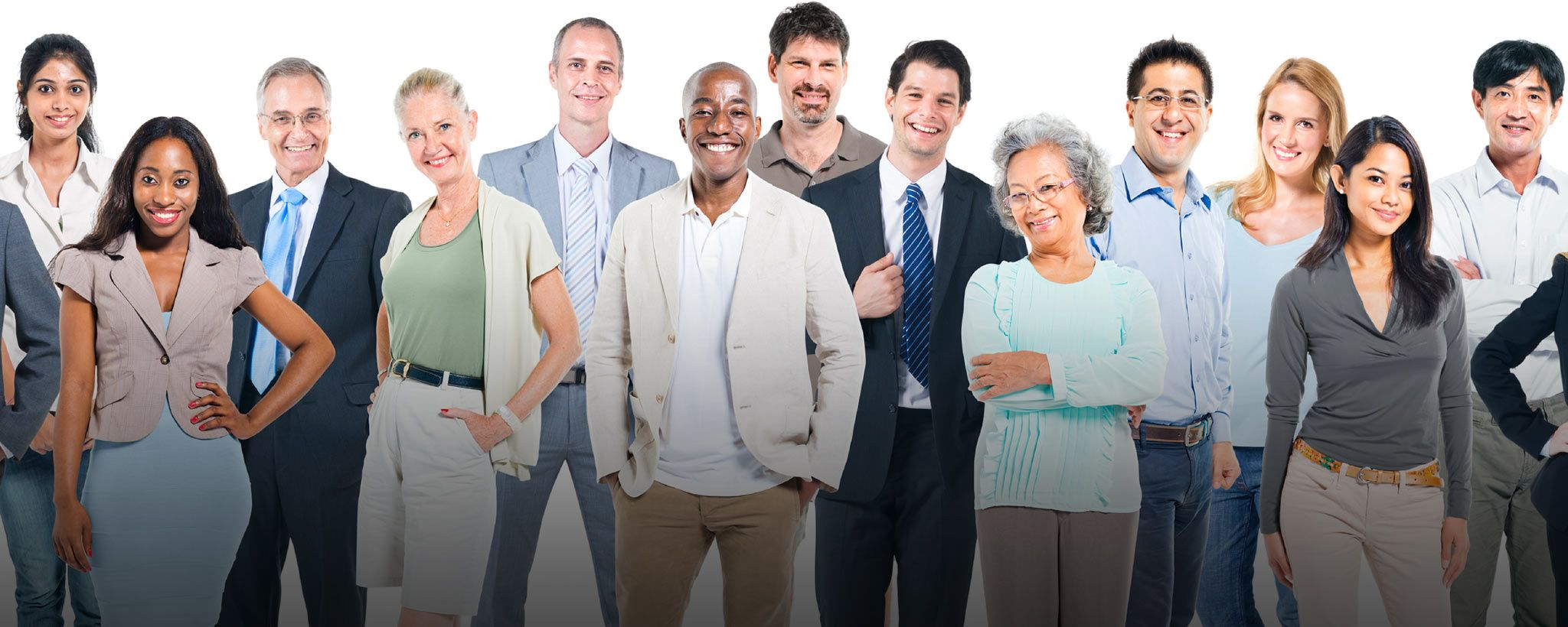 Diversity | Careers | Corning.com
