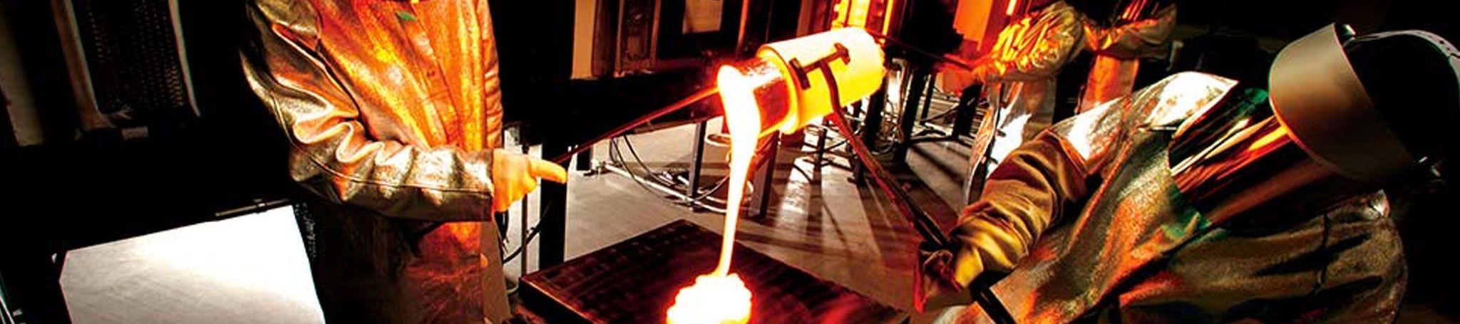 Glass: The Quintessential Nanotech Material | The Glass Age