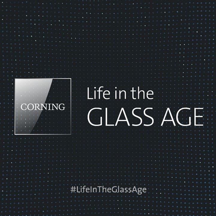 Life in the Glass Age
