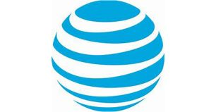 COC Earns AT&T 2017 Supplier Diversity Crystal Award