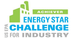 Two Corning Sites Named EPA Challenge for Industry Achievers