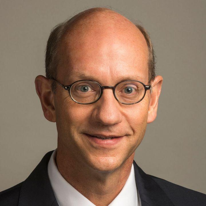 Eric S. Musser