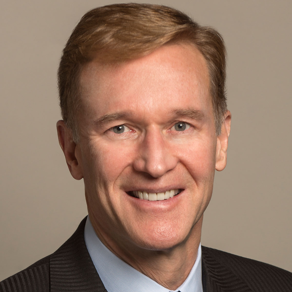 Wendell P. Weeks, Chairman and Chief Executive Officer