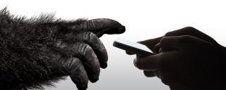 Corning® Gorilla® Glass 6
