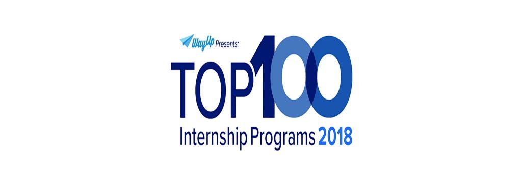 Campus Programs   Careers and Internship Programs   Corning