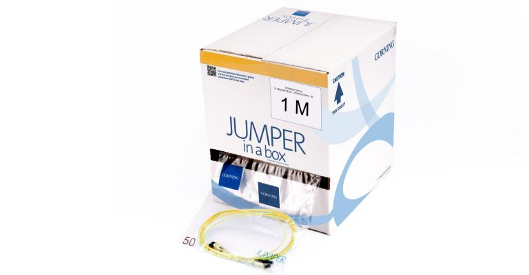 Jumper in a Box