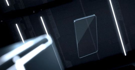 Corning® Gorilla® Glass  5